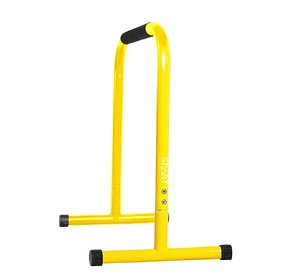 SPART (Высокие барьеры) (CE2106)
