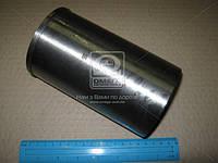 Гильза поршневая MB 89.0 2.3D/TD/2.9D/TD OM601/OM602 (пр-во KS) 89456190