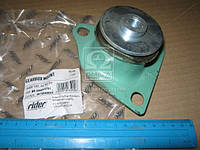 Опора КПП AUDI 100, A6 90-97 задн. (RIDER) RD.3904325791