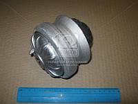 Подушка двигателя MERCEDES-BENZ (пр-во Lemferder) 38716 01