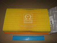 Фильтр воздушный CHERY AMULET A11 05-  (RIDER) RD.1340WA1111