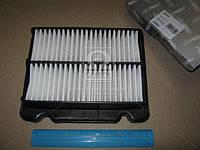 Фильтр воздушный CHEVROLET AVEO 05- (RIDER) RD.1340WA9439