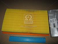 Фильтр воздушный FORD FOCUS 98-, TRANSIT CONNECT 02-  (RIDER) RD.1340WA6535