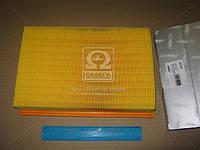 Фильтр воздушный FORD FOCUS 04-, VOLVO S40 04-  (RIDER) RD.1340WA9406