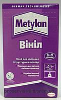 Клей для обоев Metylan Винил 300г