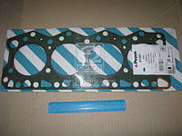 Прокладка головки блока FIAT/IVECO 2.5TD 8140.07/8140.27/8140.47 90-94 1.27MM (пр-во PAYEN) AY581