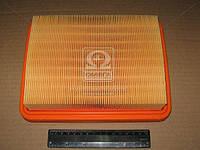 Фильтр воздушный (пр-во Knecht-Mahle) LX591