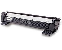 Картридж Brother TN1075, DCP-1510R/1512R/1610WR/1612WR, HL-1110R/1112R/1210WR/1212WR, MFC-1810R/1815R/1912WR, 1.5k, Free Label (FL-TN1075)