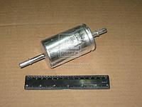Фильтр топливный (Производство Knecht-Mahle) KL559