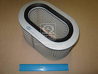 Фильтр воздушный MITSUBISHI /V419 (пр-во CHAMPION) CAF100419C