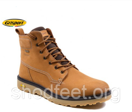 Мужские ботинки Grisport 40203NV9LG