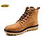 Мужские ботинки Grisport 40203NV9LG, фото 2