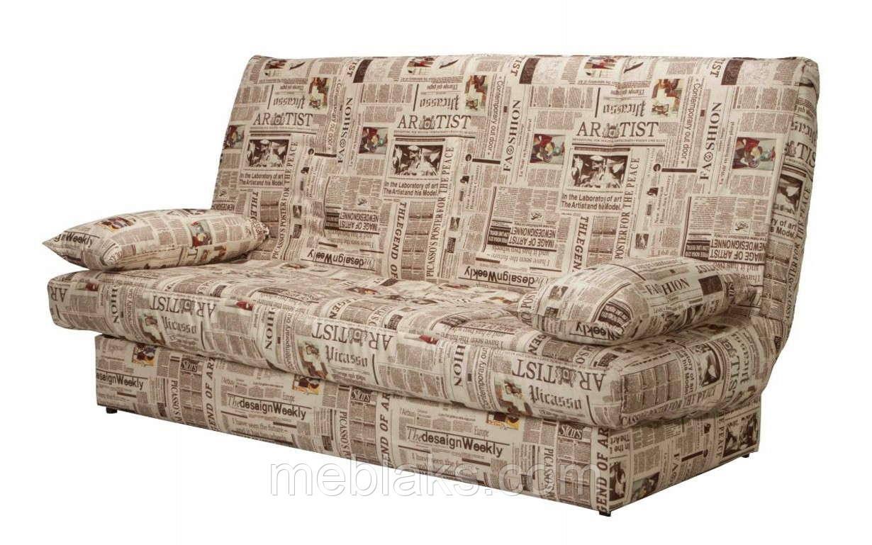 """Диван-кровать """"JOY"""" (Джой) - Интернет - магазин мебели """"МЕБЛАKС"""" в Черкассах"""