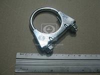 Хомут крепления глушителя D=50 мм (производитель Fischer) 911-950