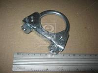 Хомут крепления глушителя M10 50 мм (производитель Fischer) 913-950