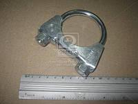 Хомут крепления глушителя M10 58 мм (производитель Fischer) 913-958