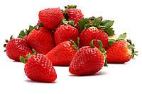 Клубника (Strawberry)