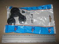 Кронштейн глушителя CHEVROLET AVEO (производитель Fischer) 873-908