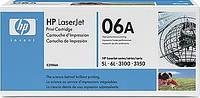 Картриджи hp C3906A  для Canon LBP 460, 465, 660, для принтера HP LJ 5L, 6L, 3100, 3150