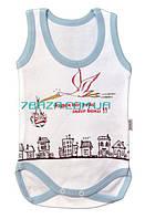 Боди для малышей. размеры 6-9-12-18 месяцев - купить оптом со склада Одесса 7 км