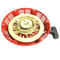 ✅ Крышка стартера бензогенератора (5 - 6.5 кВт)