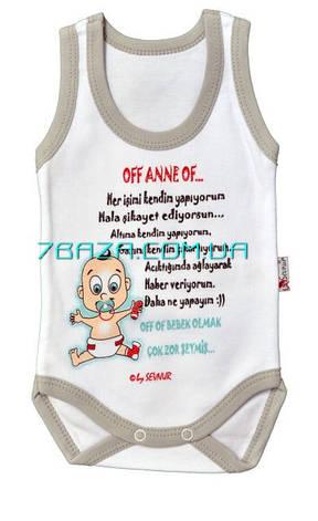 купить боди для малышей размеры 6 9 12 18 месяцев купить оптом со