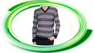 Мужские свитера оптом