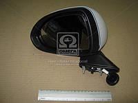 Зеркало левая электрическоеOP CORSA 07- (производитель TEMPEST) 038 0414 401