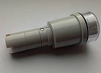 Електрод EZODO 7000 EDO для оксиметра 7031, фото 1