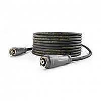 Шланг высокого давления Karcher, 2x EASY!Lock, НД 6, 250 бар, 10 м, ANTI!Twist
