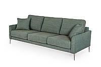 Диван Broadway прямой комплекты мягкой мебели