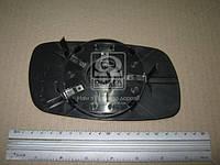 Вкладыш зеркола левая OP ASTRA F (производитель TEMPEST) 038 0403 433