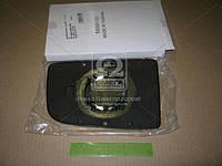 Вкладыш зеркала правая MB SPRINTER 06- (производитель TEMPEST) 035 0335 432