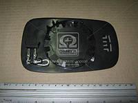 Вкладыш зеркала правая REN MEGANE 02-06 (производитель TEMPEST) 041 0478 434
