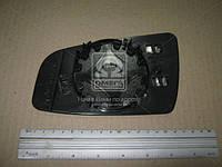 Вкладыш зеркала правый OP ZAFIRA 05- (Производство TEMPEST) 0380433432