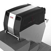 Машина для чищення ескалаторів Juma Step 100