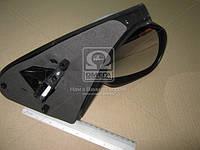 Зеркало правыйREN CLIO 01-05 (производитель TEMPEST) 041 0463 406, фото 1