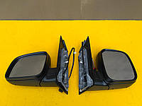 Зеркало Volkswagen Caddy Фольксваген Кадди