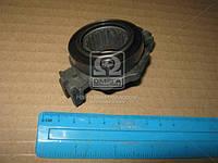 Подшипник выжимной PEUGEOT 306 2.0 Petrol 6/1993->2/1997 (пр-во Valeo) 079937