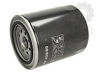 WP92880 Mann-Filter Фильтр масляный