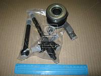 Подшипник выжимной гидравлический RENAULT Laguna II, Movano, Traffic 1.9dCi 03/2004-> (Пр-во VALEO) 810067