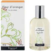 Туалетна вода Fleur d'Oranger Fragonard (Orange Blossom) Фрагонар