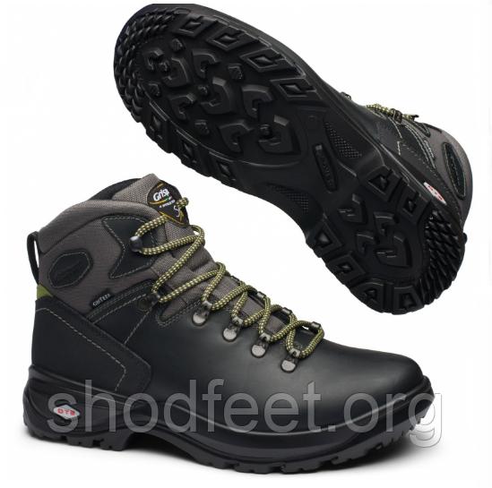 Мужские ботинки Grisport 11590D9LG