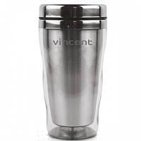Термокружка Vincent VC-1512 mix