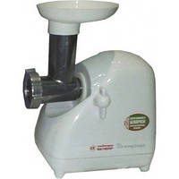 Электрическая мясорубка Белвар КЭМ-П2У (модель 302-07)