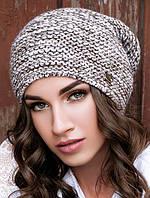 Женские зимние шапки - 2021
