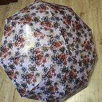 Зонтик женский автомат Lantana