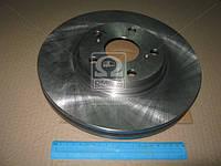 Диск тормозной TOYOTA CAMRY (_XV3_) (11/01-) передн. (пр-во REMSA) 61228.10