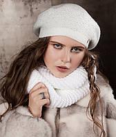 Шапки Jolie в Україні. Порівняти ціни f272b26604e38