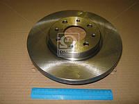 Диск тормозной ALFA ROMEO, FIAT, LANCIA, передн., вент. (пр-во REMSA) 6189.10